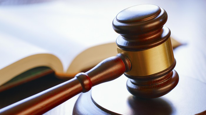 Memperkosa Isteri, Suami Ini Dipenjara